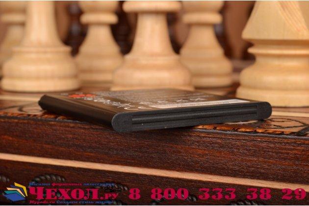 Фирменная аккумуляторная батарея HB5R1V/HWBAS1 2150 mah на телефон Huawei Honor 2 U9508 / Honor 3 / Ascend G600(U8950)+ гарантия