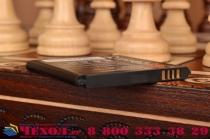 Фирменная аккумуляторная батарея HB5R1V 2150 mah на телефон Huawei Honor 2 U9508 / Honor 3 / Ascend G600(U8950)+ гарантия
