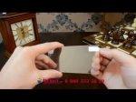 Фирменное защитное закалённое противоударное стекло премиум-класса из качественного японского материала с олеофобным покрытием для Sony Xperia Z5 compact E5803/E5823/ Z5 Compact Premium