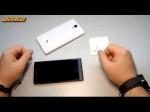 Волшебная умная смарт кнопка-затычка Xiaomi Mi Key алюминиевая подходит для всех Android-смартфонов. Цвет в ассортименте.