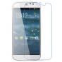 Фирменная оригинальная защитная пленка для телефона Acer Liquid Jade Z S57 глянцевая..