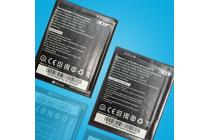 Фирменная аккумуляторная батарея  3000mah на телефон Acer Liquid Z330/ Z330 Duo/ M330 + гарантия
