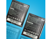Фирменная аккумуляторная батарея  2400mah на телефон Acer Liquid Z530 / Z530 Duo + гарантия..