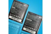 Фирменная аккумуляторная батарея  2420mah на телефон Acer Liquid Z530 / Z530 Duo + гарантия