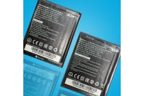 Фирменная аккумуляторная батарея  3200mah на телефон Acer Liquid Z630 / Z630 Duo / Z630s + гарантия