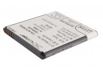 Фирменная аккумуляторная батарея 1650mAh на телефон Acer Liquid E1 Duo + гарантия