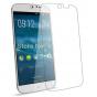 Фирменная оригинальная защитная пленка для телефона Acer Liquid Jade S55  глянцевая..
