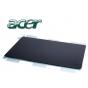 Фирменный LCD-ЖК-сенсорный дисплей-экран-стекло с тачскрином на планшет Acer Aspire P3-171 черный и инструмент..
