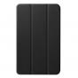 Фирменный умный чехол самый тонкий в мире для планшета Acer One 8 B1-820/821/B1-830