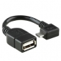 USB-переходник для Acer Iconia Tab A1-810/811..