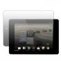 Фирменная защитная пленка для Acer Iconia Tab A1-810/811 глянцевая..