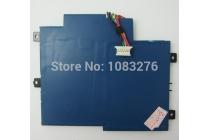 Фирменная аккумуляторная батарея 1530mAh BAT-711 на планшет  Acer Iconia Tab A100/A101 + инструменты для вскрытия + гарантия