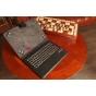 Чехол со съёмной Bluetooth-клавиатурой для планшета Acer Iconia Tab A110/A111 черный кожаный + гарантия..
