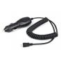 Зарядное для автомобиля для Acer Iconia Tab A3-A10/A3-A11..