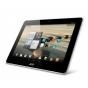 Фирменная защитная пленка для Acer Iconia Tab A3-A10/A3-A11 глянцевая..