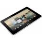 Фирменная защитная пленка для планшета Acer Iconia Tab A3-A10/A3-A11 матовая..