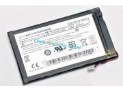 Фирменная аккумуляторная батарея 2710mAh BAT-715 на планшет  Acer Iconia Tab B1-A71 + инструменты для вскрытия..