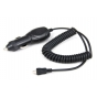 Зарядное для автомобиля для Acer Iconia Tab B1-A71..