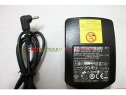 Фирменное оригинальное зарядное устройство от сети для планшета Acer Iconia Tab B1-A71 + гарантия..