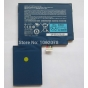 Фирменная аккумуляторная батарея 3260mAh AP11B7H  на планшет  Acer Iconia Tab W500/W501 + инструменты для вскр..
