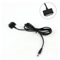 Фирменный оригинальный USB дата-кабель для планшета Acer Iconia Tab W510/W511/W5  + гарантия..