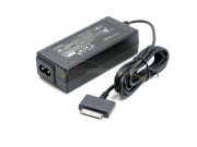 Фирменное оригинальное зарядное устройство от сети для планшета Acer Iconia Tab W510/W511/W5 + гарантия..