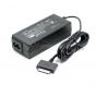 Фирменное оригинальное зарядное устройство от сети для планшета Acer Iconia Tab W510/W511/W5 + гарантия