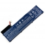Фирменная аккумуляторная батарея  4860 mah AP12A3i на планшет Acer Iconia Tab W700/W701/W7 + инструменты для в..