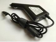 Фирменное зарядное для автомобиля для Acer Iconia Tab W700/W701/W7 (19V 3.42A) + гарантия..