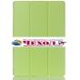 Фирменный умный тонкий легкий чехол для планшета Acer Aspire Switch 10 E SW3-013 / 12TJ/1812 10.1