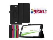 Чехол для Acer Iconia One 7 B1-770 (K75V / NT.LBKEE.002 / K057) 7.0