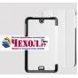 Фирменный умный тонкий чехол для Acer Iconia One 7 B1-770 (K75V / NT.LBKEE.002 / K057) 7.0