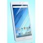 Фирменная оригинальная защитная пленка для планшета Acer Iconia One 8 B1-850-K0GL (NT.LC4EE.002) 8.0 глянцевая..