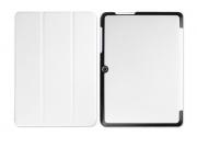 Фирменный умный тонкий чехол для Acer Iconia One B3-A20 10.1