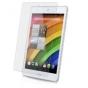 Фирменная оригинальная защитная пленка для планшета Acer Iconia Tab A1-830/A1-831 матовая..