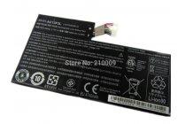 Фирменная аккумуляторная батарея  5340 mah AC13F8L на планшет Acer Iconia Tab W4-820/W4-821 + инструменты для вскрытия + гарантия