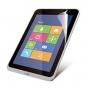 Фирменная защитная пленка для планшета Acer Iconia Tab W4-820/W4-821 матовая..