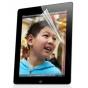 Фирменная оригинальная защитная пленка для планшета Acer Iconia Talk 7 B1-723 3G 7.0
