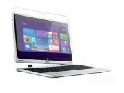 Фирменная оригинальная защитная пленка для планшета Acer Aspire Switch 11 / 11 V (SW5-111P / 171P) глянцевая..