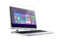 Фирменная оригинальная защитная пленка для планшета Acer Aspire Switch 11 / 11 V (SW5-111P / 171P) глянцевая