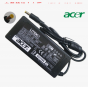Фирменное оригинальное зарядное устройство от сети/ блок питания для планшета Acer Aspire Switch 11 / 11 V (SW..