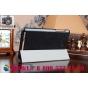 Фирменный умный чехол самый тонкий в мире для Acer Iconia Tab 8 A1-840/A1-841 FHD
