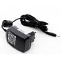 Зарядное устройство от сети для Acer Iconia Tab A1-830/A1-831..