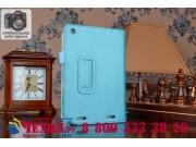 Фирменный чехол-футляр-книжка для Acer Iconia Tab A1-830/A1-831 7.9