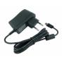 Зарядное устройство от сети для Acer Iconia Tab B1-720/B1-721..