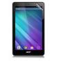 Фирменная оригинальная защитная пленка для планшета Acer Iconia Tab B1-750/B1-751 матовая..
