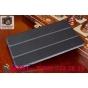 Фирменный умный чехол самый тонкий в мире для планшета Acer Iconia Tab B1-750/B1-751