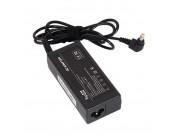 Фирменное зарядное устройство блок питания от сети для планшета-ноутбука Acer Iconia Tab W500/W501 + гарантия..