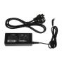 Фирменное оригинальное зарядное устройство от сети/блок питания для планшета Acer Iconia Tab W700/W701 + гаран..