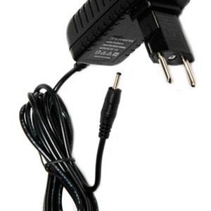 Зарядное устройство от сети для Acer iconia Tab A200/A201 + гарантия